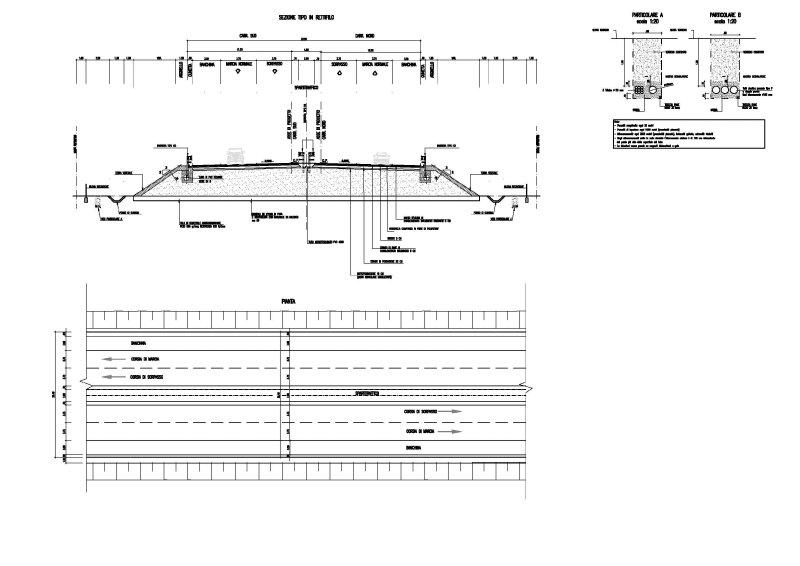 sezione-tipo-grazzanise