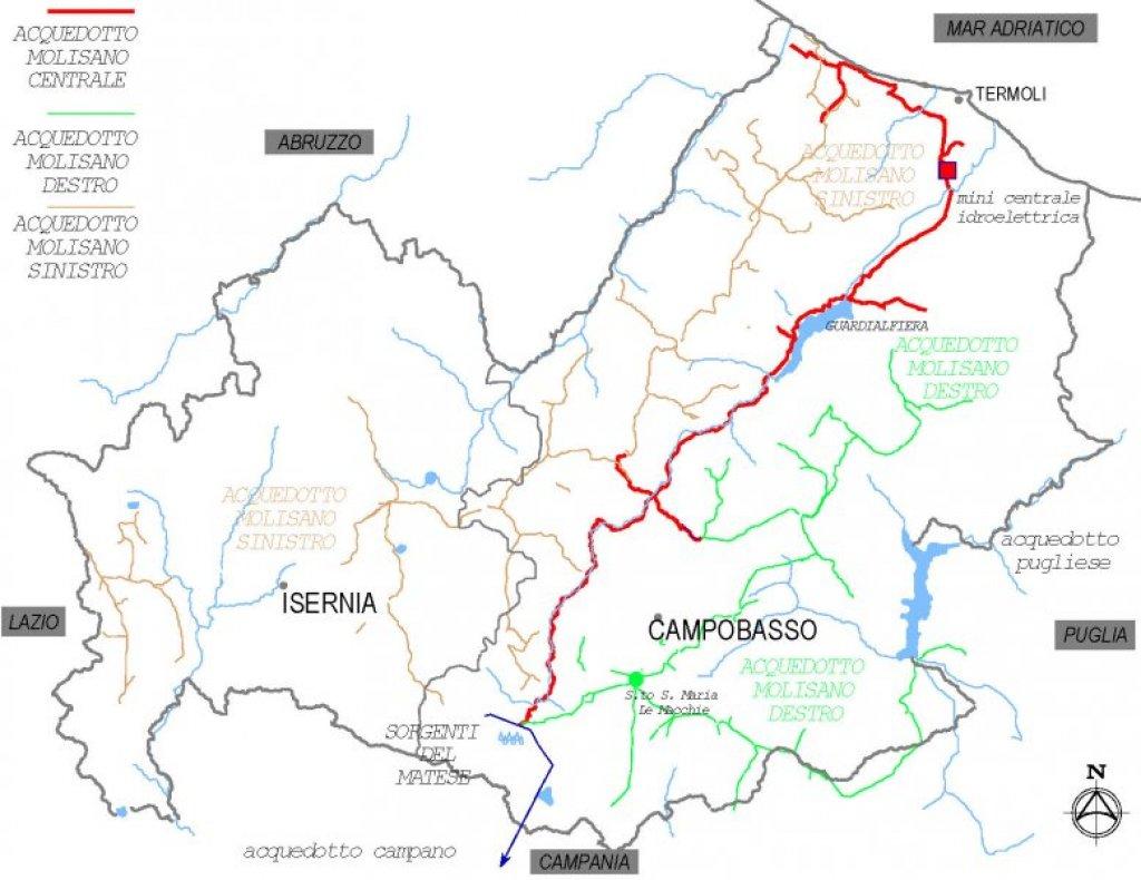rete-acquedotti-molise