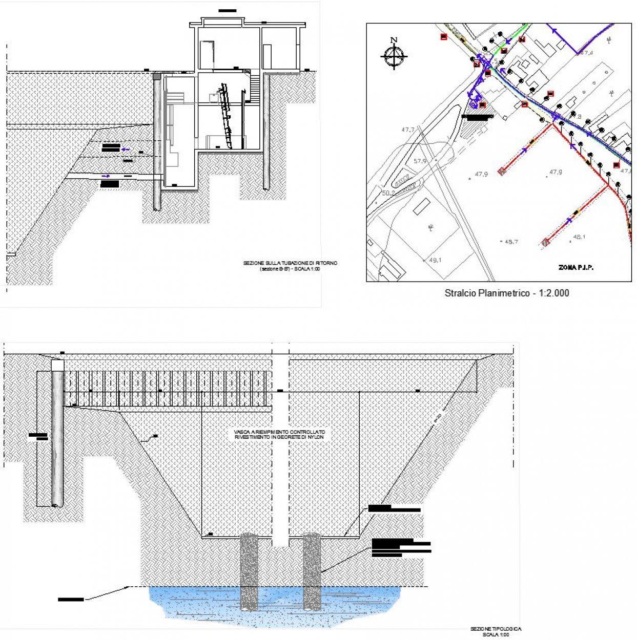 impianto-di-sollevamento-e-vasca-piazzolla