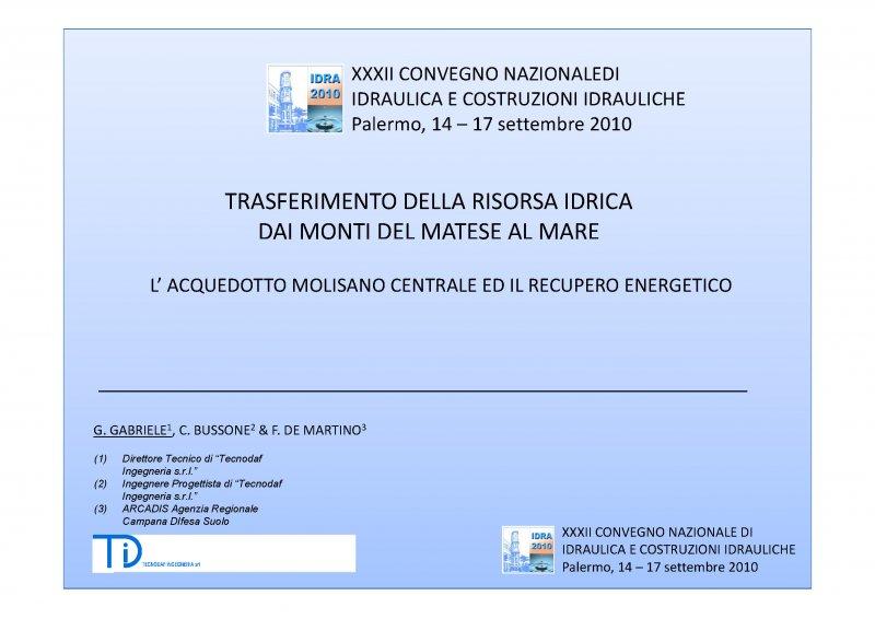 trasferimento-risorsa-idrica_page_01